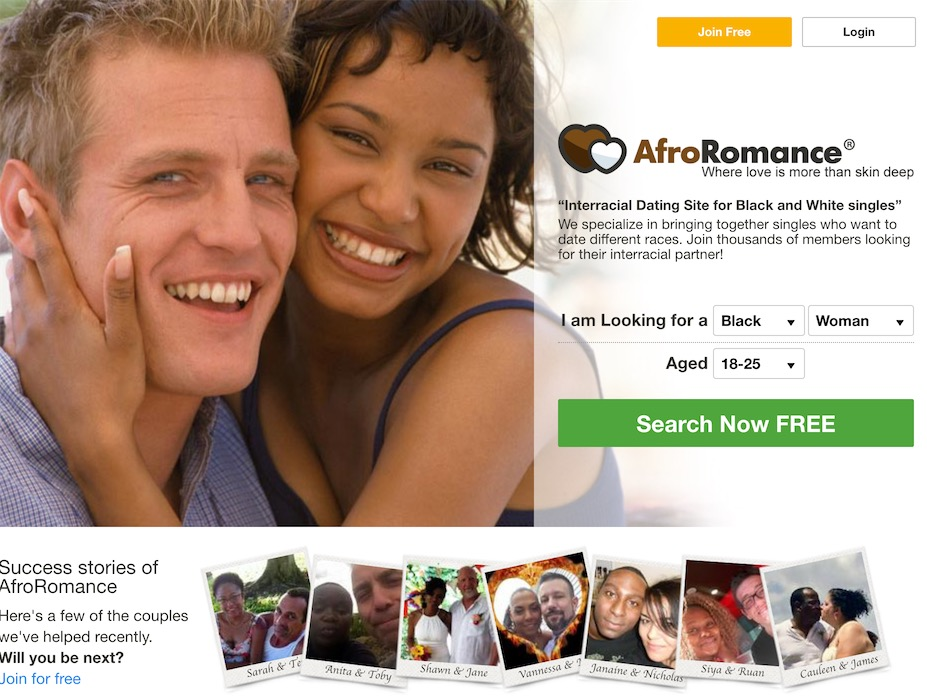 cheap online dating service