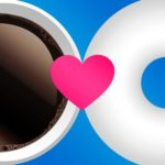 coffeemeetsbagel icon