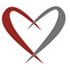 CupidMedia icon
