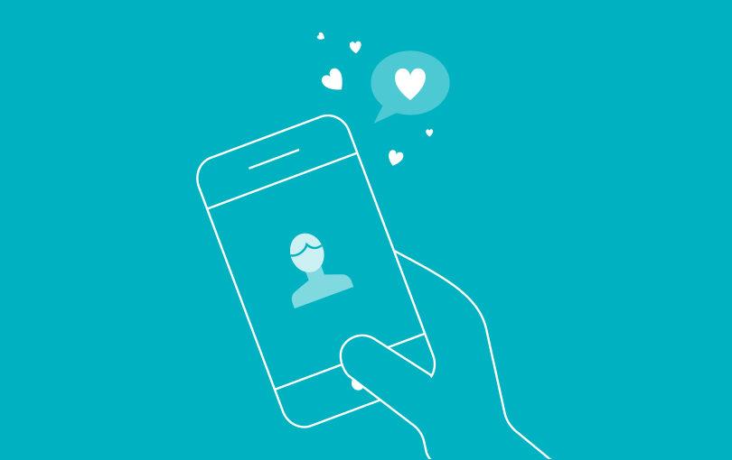 Top 10 vinkkejä online dating