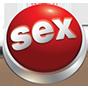 EasySex icon