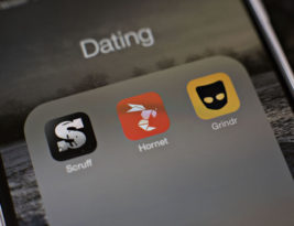 Top 10 Best Gay Dating Apps for Men Seeking Men In 2019