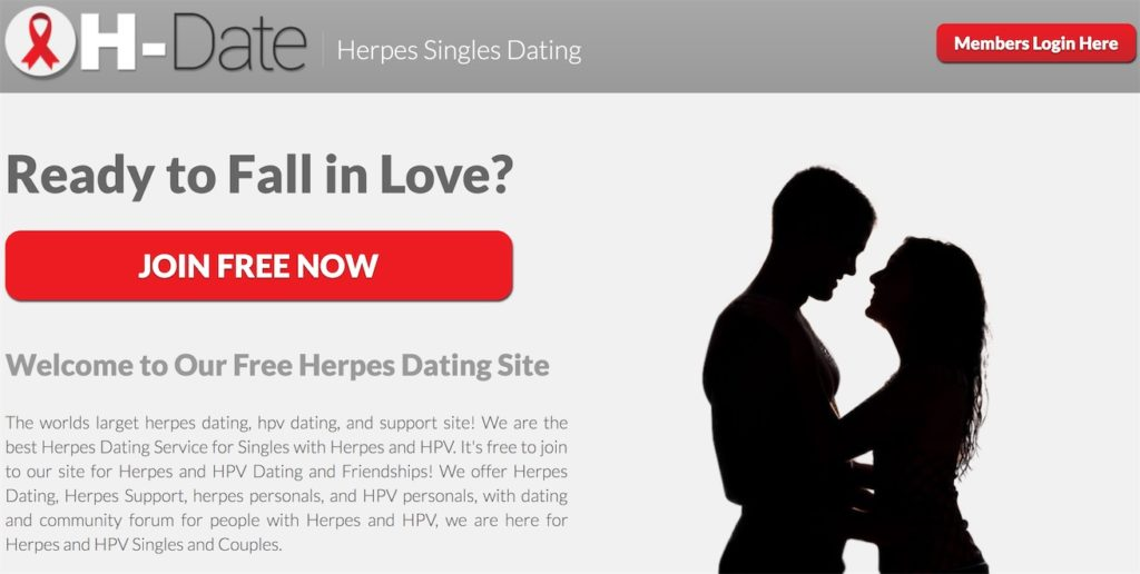 Best Dating Site To Date Mature Women In The Uk