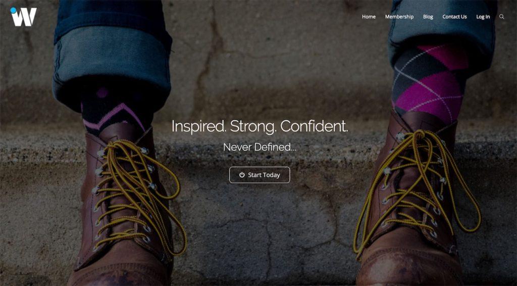 HWerks Homepage
