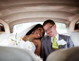 Top 10 Best Interracial Dating Sites for Black and White Singles