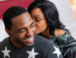Top 9 Best Black Dating Websites for Black People in 2019