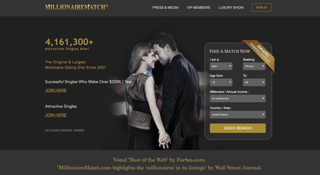 japanese online dating sites